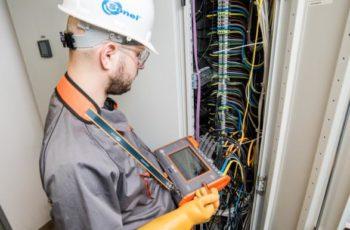 Por que é importante se preocupar com qualidade de energia?