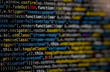 """WEBINAR RFL: """"Confiabilidade da rede por meio de controles de segurança"""""""