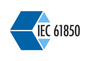 O desafio de realizar testes em relés de proteção baseados no IEC 61850