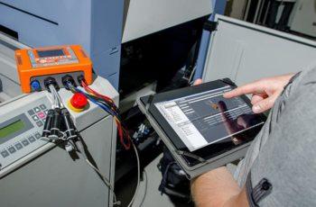 WEBINAR Sonel: Operação de medidores de qualidade de energia e software de análise